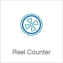 Reel Counter